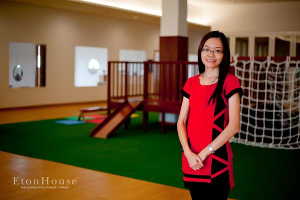 ee-shir-yih-mandarin-teacher