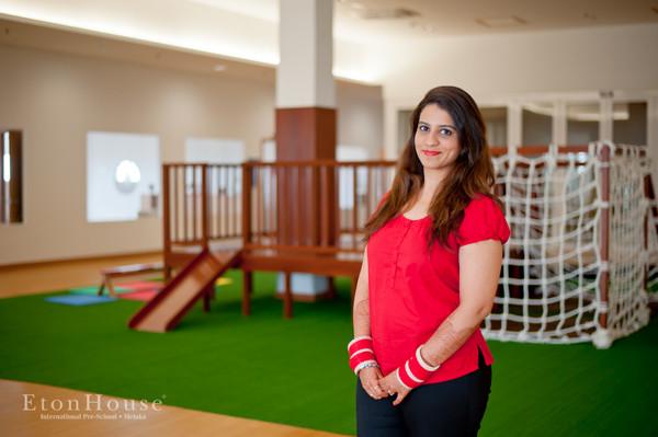 manisha-kaur-n2-class-teacher