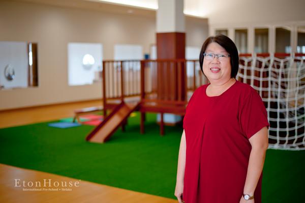 sharon-ng-wai-keun-parent-liaison-manager